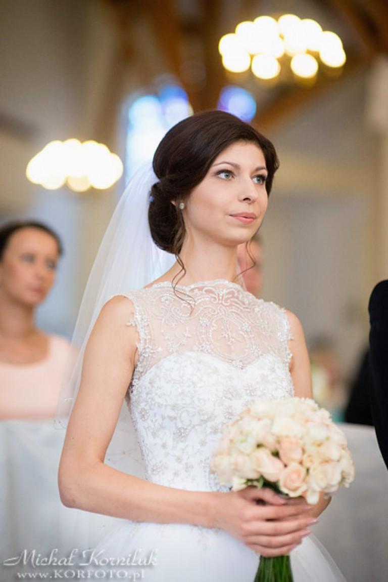 Agata i Mariusz