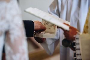 Ceremonia (100)