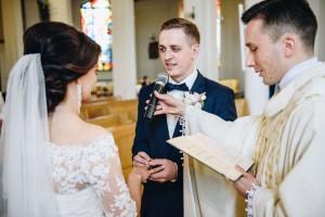 Ceremonia (102)