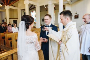 Ceremonia (103)