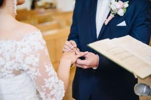 Ceremonia (104)
