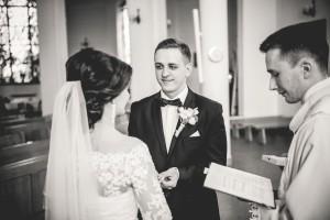 Ceremonia (105)