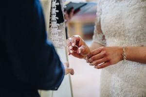 Ceremonia (106)