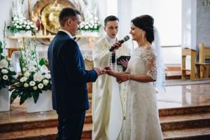 Ceremonia (108)