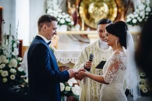 Ceremonia (110)