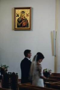 Ceremonia (118)