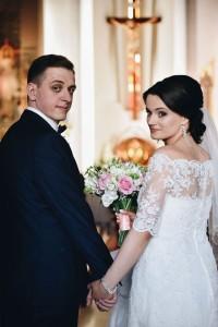 Ceremonia (12)