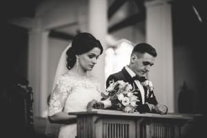 Ceremonia (122)