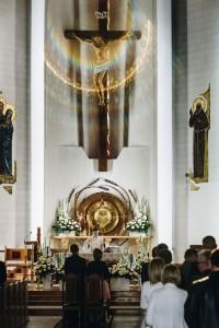 Ceremonia (125)