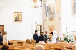 Ceremonia (126)