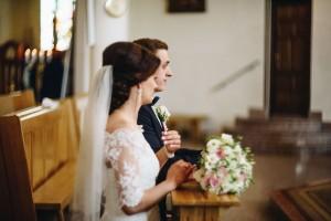 Ceremonia (131)