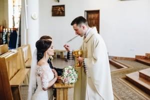 Ceremonia (132)