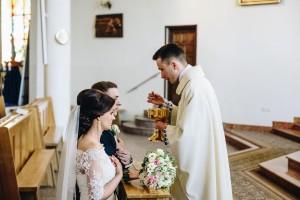 Ceremonia (133)