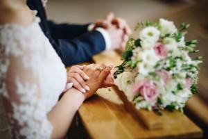 Ceremonia (139)