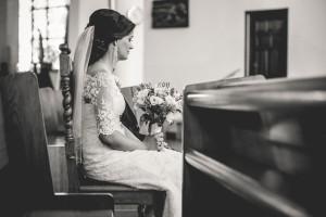 Ceremonia (142)