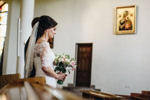 Ceremonia (143)