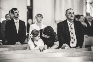 Ceremonia (144)