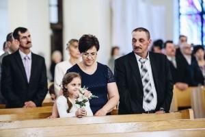 Ceremonia (145)