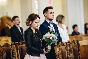 Ceremonia (146)