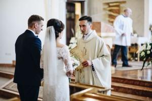 Ceremonia (150)