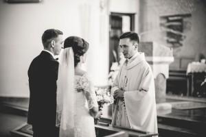 Ceremonia (151)