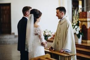 Ceremonia (152)