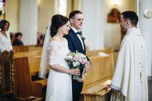 Ceremonia (153)
