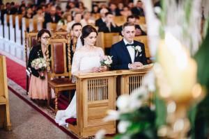 Ceremonia (155)
