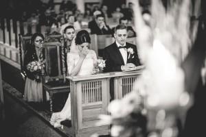 Ceremonia (156)