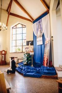 Ceremonia (157)