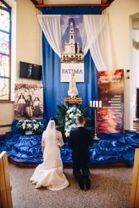 Ceremonia (158)