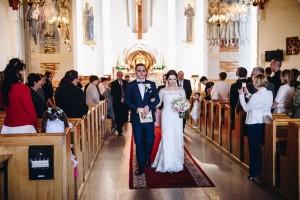 Ceremonia (161)