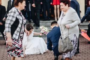 Ceremonia (170)
