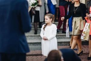 Ceremonia (171)