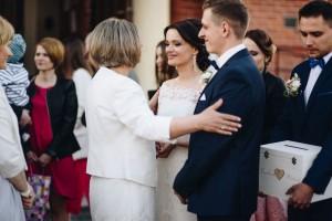 Ceremonia (180)