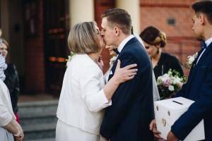 Ceremonia (181)