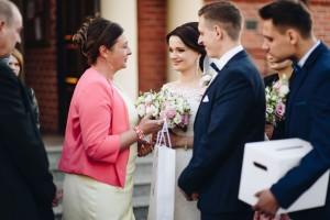 Ceremonia (186)