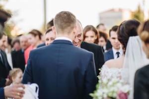 Ceremonia (189)