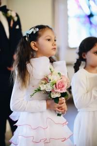 Ceremonia (19)