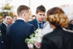 Ceremonia (196)