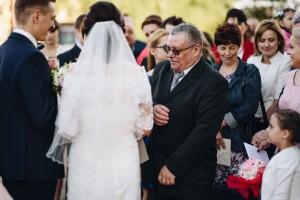 Ceremonia (200)