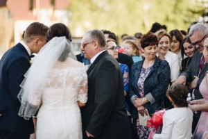 Ceremonia (201)