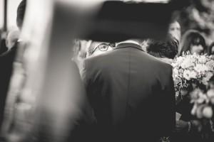 Ceremonia (212)