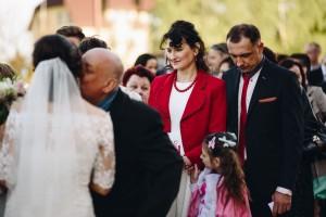 Ceremonia (218)