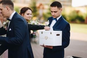 Ceremonia (226)