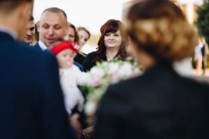 Ceremonia (239)