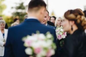 Ceremonia (249)