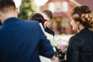 Ceremonia (253)