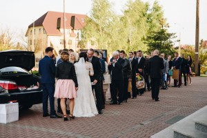 Ceremonia (254)