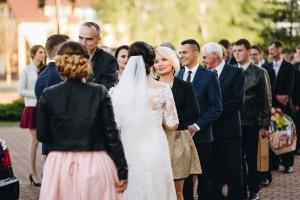 Ceremonia (255)